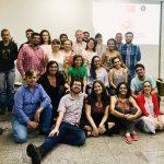 Oficina sobre Regulamentação da Internet na América Latina