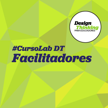 cursoDT-f